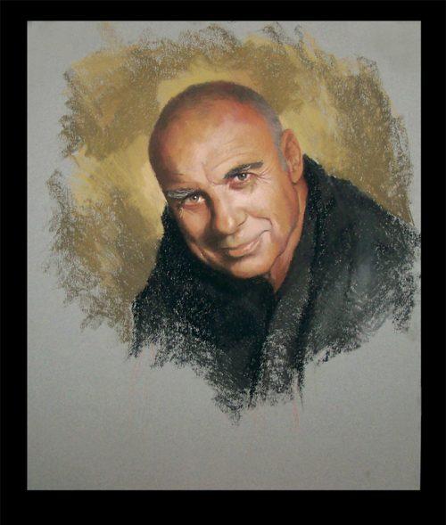 Ivan Mládek